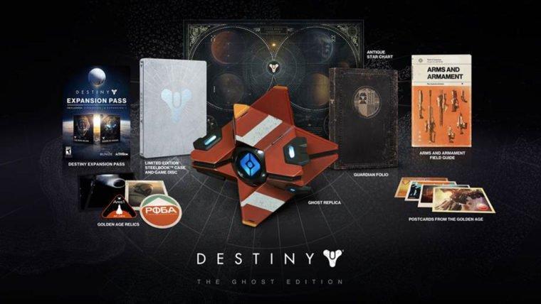 Destiny-Collectors-Editions-760x428