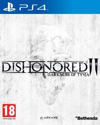 Dishonored2PS4Box-342x428