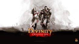 Divinity Original Sin Main