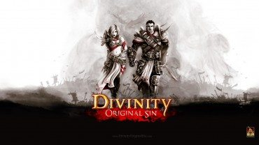 Divinity: Original Sin – First Impressions