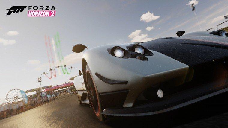 E3-PressKit-13-WM-ForzaHorizon2-jpg-e1404473797781