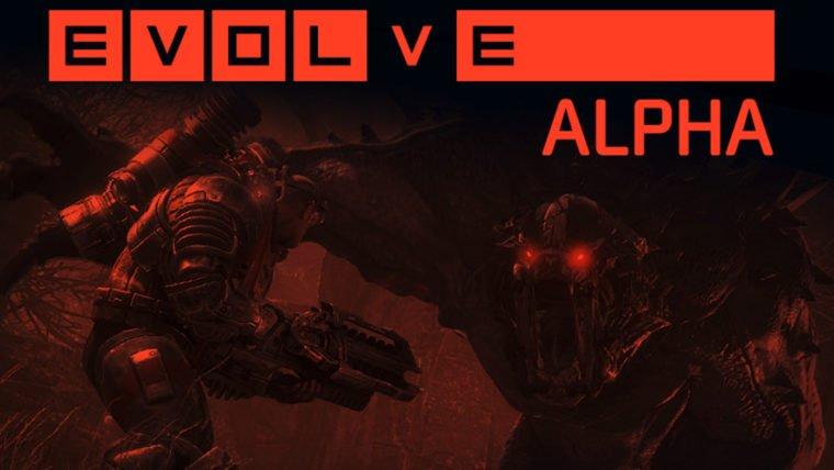 Evolve-Alpha-760x428