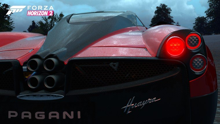 Forza-Horizon-2-Screenshots-7-e1405899909475