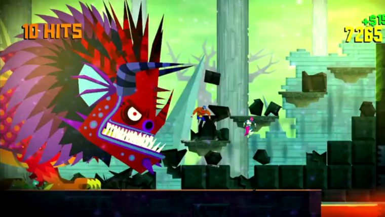 Guacamelee-Super-Turbo-Championship-Edition-760x428