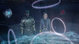 Halo 2 Anniversary Cinematic