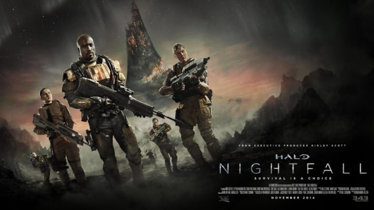 Halo-Nightfall-Poster-760x428