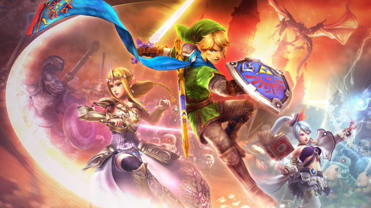 Hyrule-Warriors4-760x428