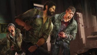 The Last of Us Remastered Looks So Good You Have To See It For Yourself