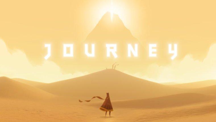 Journey-PS4-760x428