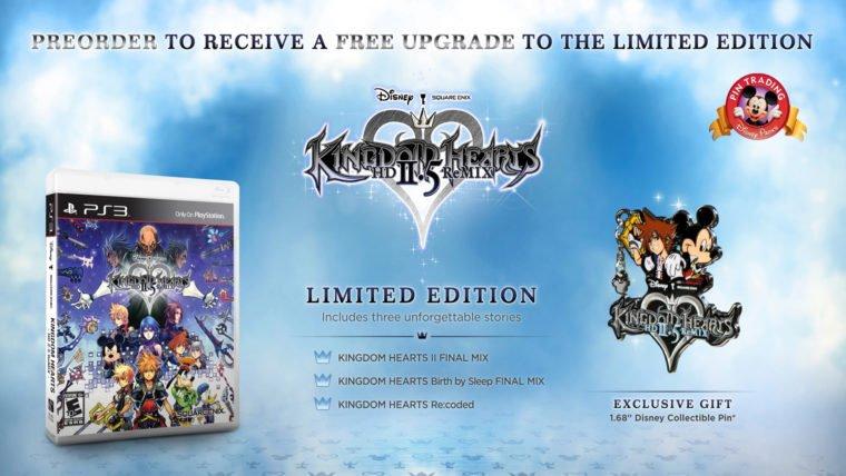 Kingdom-Hearts-2.5-HD-ReMIX-Limited-Edition1-760x428