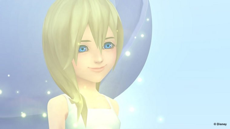 Kingdom-Hearts-2.5-HD-ReMIX-Screen-1-760x428