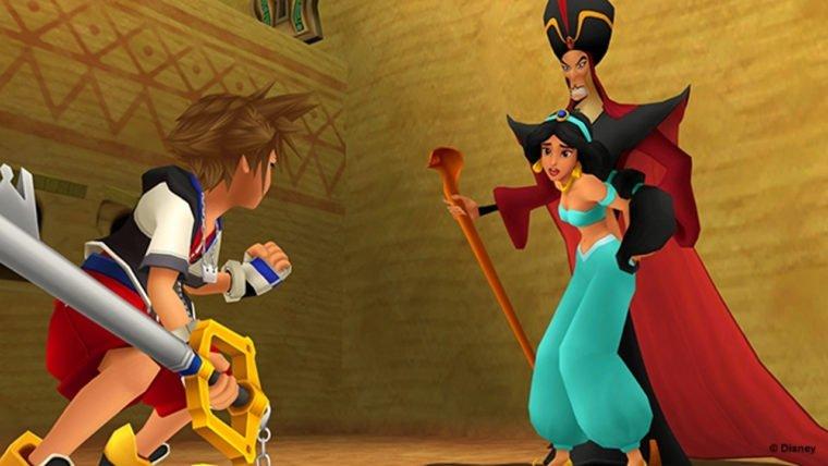 Kingdom-Hearts-2.5-HD-ReMIX-Screen-2-760x428