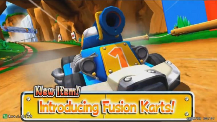 Mario-Kart-Arcade-GP-DX-Tank-760x428