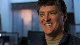 Martin O'Donnell Halo