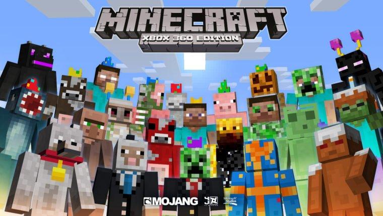 Minecraft-Xbox-3601-760x428