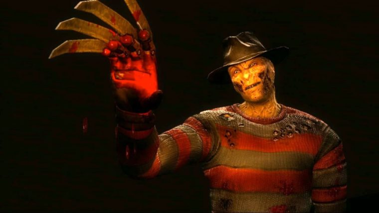 Mortal-Kombat-760x428