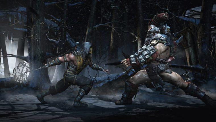 Mortal-Kombat-X-760x428