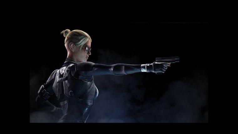 Mortal-Kombat-X-Cassie1-760x428