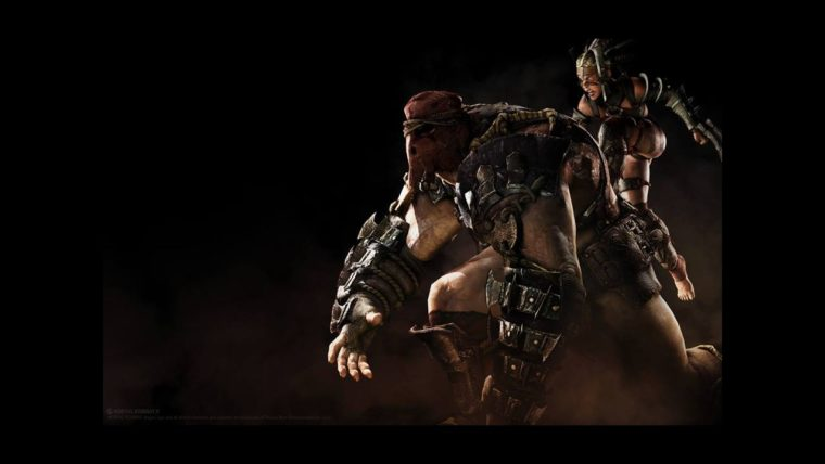 Mortal-Kombat-X-Ferra-Torr1-760x428