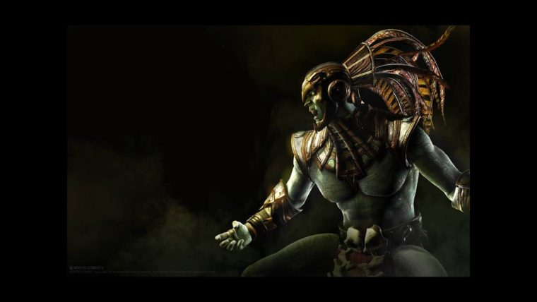 Mortal-Kombat-X-Kotal-Kahn-760x428