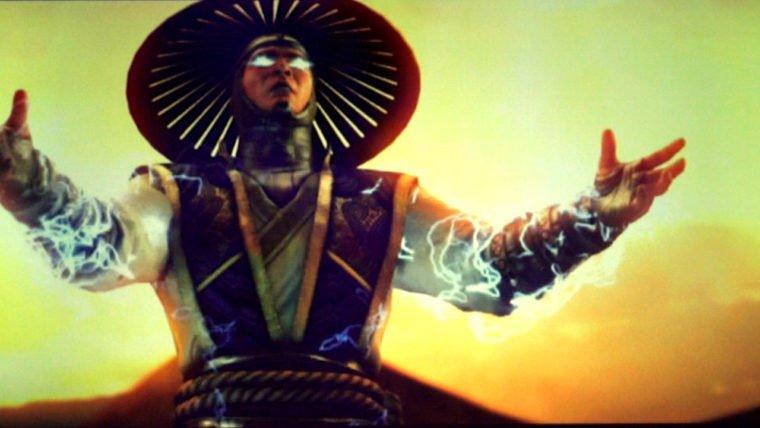 Mortal-Kombat-X1-760x428