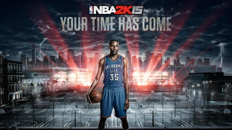 NBA_2K15_Announcement_v2_DELIVERweb.0_cinema_1280.0-e1404293869920