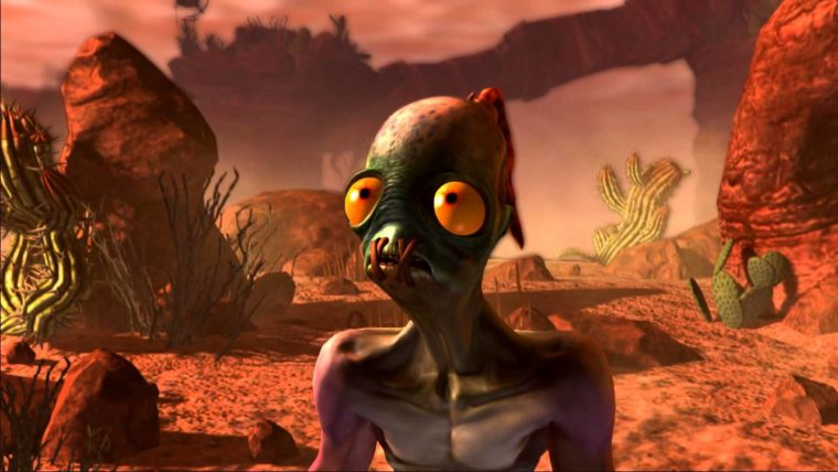 Oddworld-New-n-Tasty-Launch-Trailer-760x428