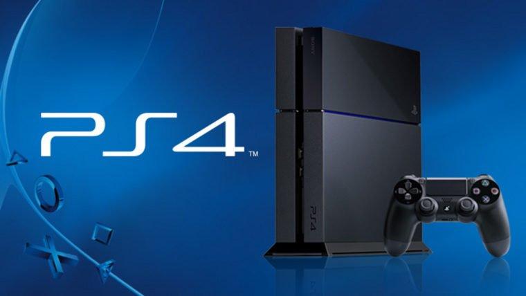 PS4-Sales-760x428