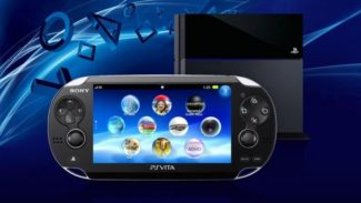 The Future Of Seeing Actual PS Vita Games Look Grim For Western Gamers