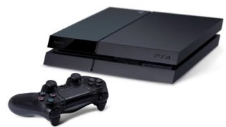 PS4 System Update 1.75 Coming Next Week, Non-Stability Related This Time