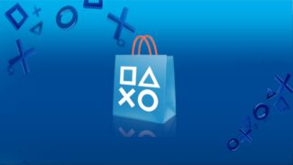 Sony Agrees To Settlement Over 2011 PSN Breach, You May Be Owed Something