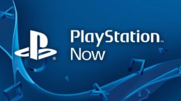 Playstation Now Beta open