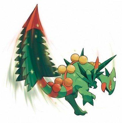 Pokemon-Mega-Sceptile-423x428