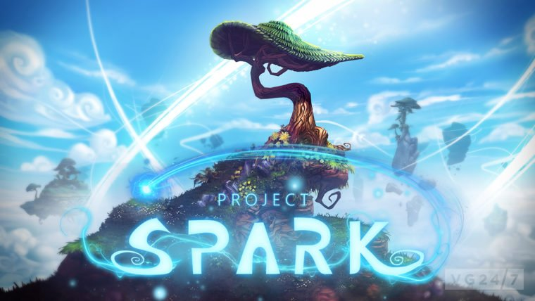 Project_Spark_BK-760x428