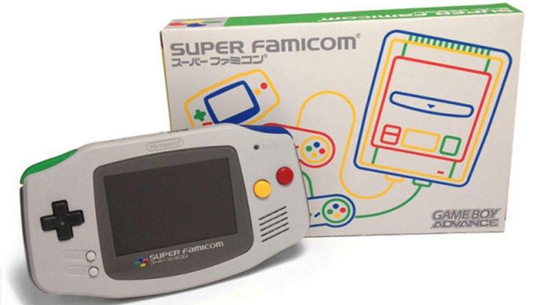 Rose-Colored-Gaming-Super-Famicom-Game-Boy-Advance-760x428