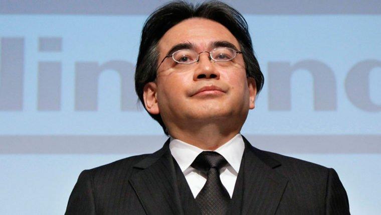 Satoru-Iwata-Nintendo-Approval-760x428