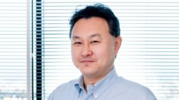 Sony's Shuhei Yoshida Doesn't Understand People Who Only Want AAA Games