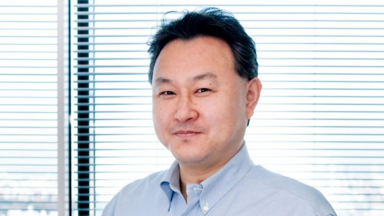 Shuhei-Yoshida-760x428