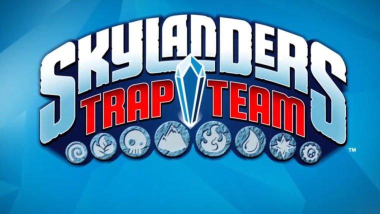 SkylandersTrapTeamLogo-760x428