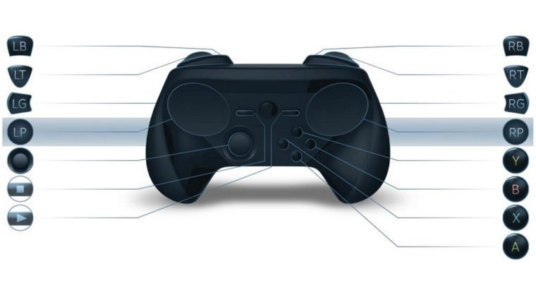 Steam-Controller-Revision-760x428
