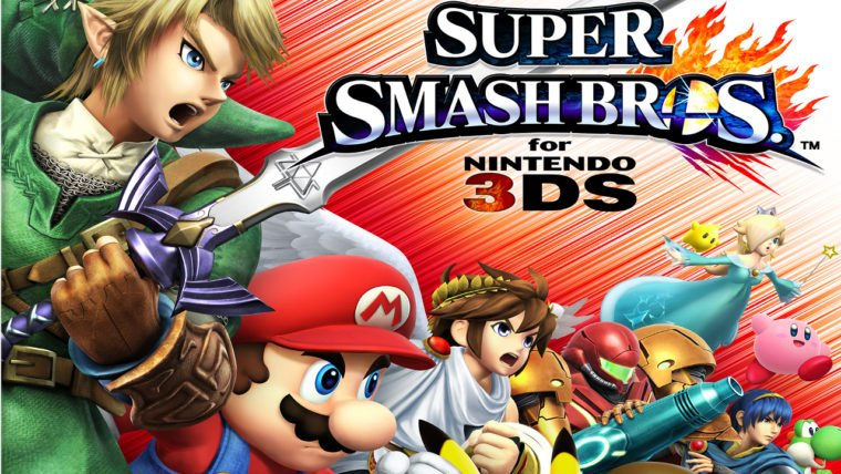 Super-Smash-Bros-for-3DS-stretch-760x428