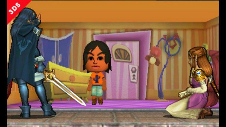 Super-Smash-Bros-for-Nintendo-3DS-Tomodachi-Life-Stage-760x428