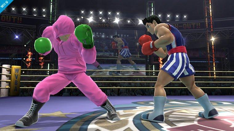 Super-Smash-Bros.-760x428