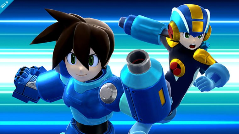 Super-Smash-Bros.1-760x428