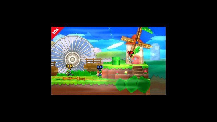 Super-Smash-Bros.8