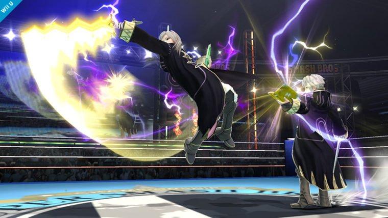 Super-Smash-Bros10-760x428