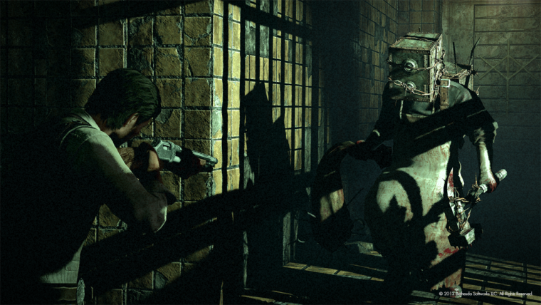 The-Evil-Within-Box-760x428
