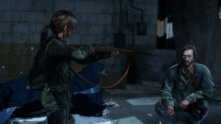 The-Last-Of-Us-Remastered-760x428
