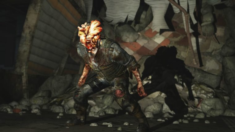 The-Last-of-Us-Remastered-3-760x428