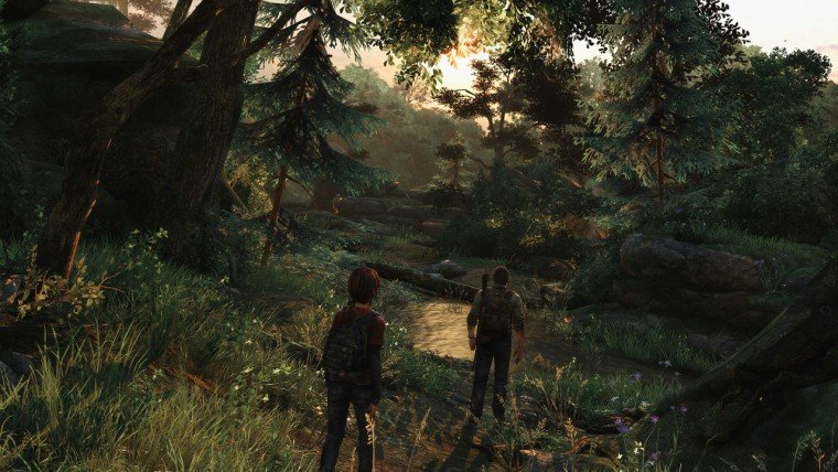 The-Last-of-Us-Remastered-31-1280x720-e1405850803932